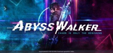 Abysswalker image 2 Thumbnail
