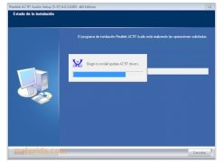 DRIVER 7 BAIXAR CONTROLADOR WINDOWS DE MULTIMIDIA