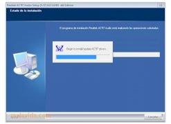 AC97 Audio Codecs image 4 Thumbnail