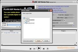 Acala 3GP Movies image 2 Thumbnail