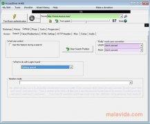AccessDiver imagem 4 Thumbnail