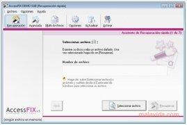 AccessFIX Изображение 1 Thumbnail