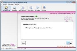AccessFIX Изображение 2 Thumbnail