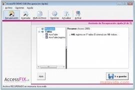 AccessFIX bild 3 Thumbnail