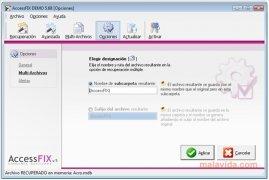 AccessFIX Изображение 4 Thumbnail