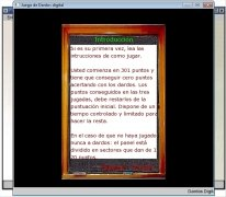 Accu-Type imagen 4 Thumbnail