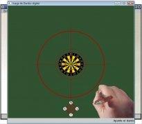 Accu-Type imagen 6 Thumbnail