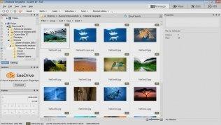 ACDSee imagen 1 Thumbnail