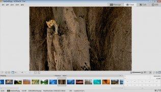 ACDSee imagen 2 Thumbnail