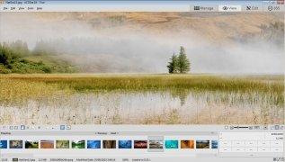 ACDSee imagen 3 Thumbnail