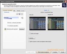 ACDSee 8  .1 Administrador fotográfico Español imagen 3