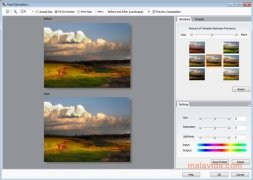 ACDSee Photo Editor image 2 Thumbnail