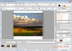 ACDSee Photo Editor image 3 Thumbnail