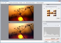 ACDSee Photo Editor image 4 Thumbnail