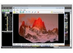 ACDSee Picture Frame Manager imagen 1 Thumbnail