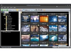 ACDSee Picture Frame Manager bild 2 Thumbnail