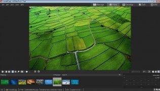 ACDSee Pro imagen 3 Thumbnail