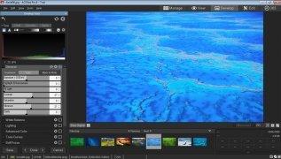 ACDSee Pro imagen 5 Thumbnail