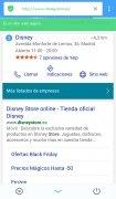 Ace Browser - Rápido, Privado imagen 7 Thumbnail