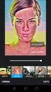 Ace Camera - Editor de fotos, fotos de collage imagen 6 Thumbnail