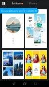 Ace Camera - Editor de fotos, fotos de collage imagen 8 Thumbnail