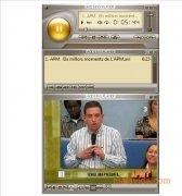 Ace DivX Player imagen 1 Thumbnail