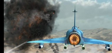 Ace Fighter image 7 Thumbnail