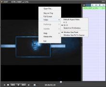 Ace Media Player image 3 Thumbnail