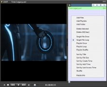 Ace Media Player image 4 Thumbnail