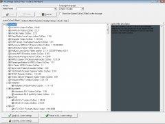 ACE Mega CoDecS Pack image 3 Thumbnail
