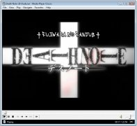ACE Mega CoDecS Pack imagem 4 Thumbnail
