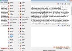 Ace Translator bild 1 Thumbnail