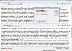 Ace Translator immagine 2 Thumbnail