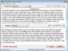 Ace Translator imagen 4 Thumbnail