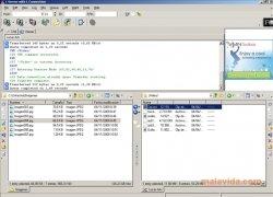 AceFTP Storage imagen 1 Thumbnail