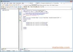 AceHTML image 1 Thumbnail