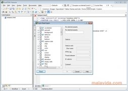AceHTML image 3 Thumbnail