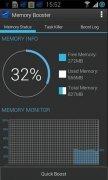 Memory Booster image 1 Thumbnail