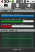 Memory Booster image 8 Thumbnail