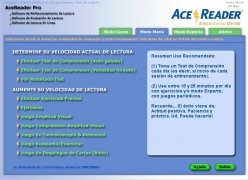 AceReader image 2 Thumbnail