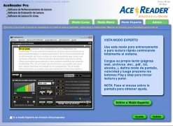 AceReader immagine 3 Thumbnail