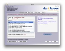 AceReader immagine 1 Thumbnail