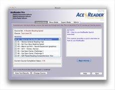 AceReader Изображение 1 Thumbnail