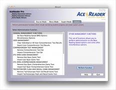 AceReader Изображение 5 Thumbnail