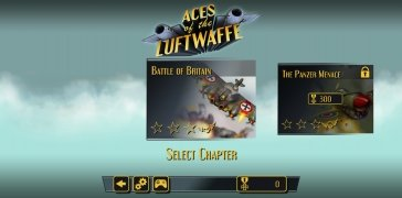 Aces of the Luftwaffe imagen 2 Thumbnail