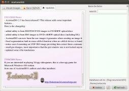 AcetoneISO imagen 1 Thumbnail