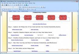 Achieve Planner image 3 Thumbnail