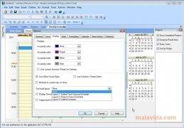 Achieve Planner imagem 6 Thumbnail