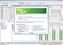 ACID Music Studio immagine 5 Thumbnail