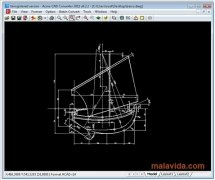 Acme CAD Converter image 1 Thumbnail